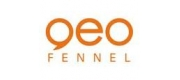 Producent - GeoFennel